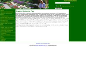 organic-gardening-tips.org