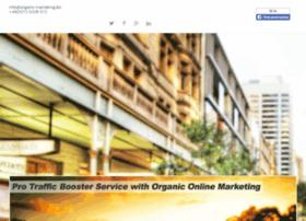organic-marketing.biz