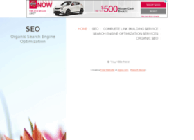 organic-seo.jigsy.com