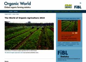 organic-world.net