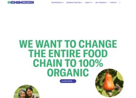 organic.nl