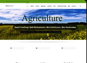 organic121.com