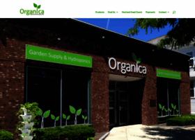 organicagardensupply.com
