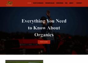 organicagcentre.ca