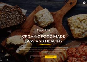 organicbites.dk