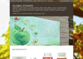 organicboosters.com
