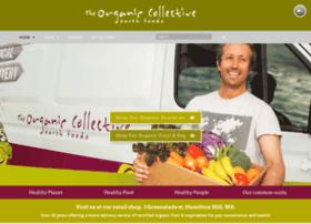 organiccollective.com.au