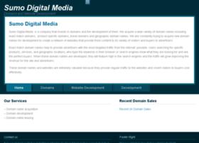 organicdigital.co.uk