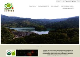 organicfarm.hk