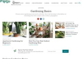 organicgardening.about.com