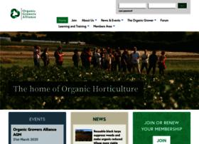 organicgrowersalliance.co.uk