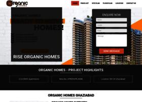 organichomesnh24.co.in