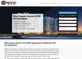 organichomesnh24.net.in