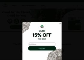 organicindiausa.com