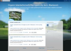 organicislands.blogspot.com