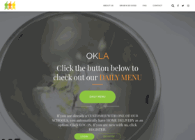organickidsla.com