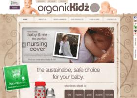 organickidz.ca