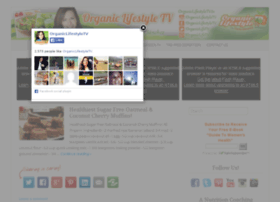 organiclifestyletv.tv