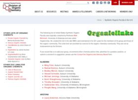 organiclinks.net