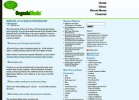 organicmania.com
