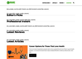 organicnewsroom.com