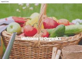 organics.com.au
