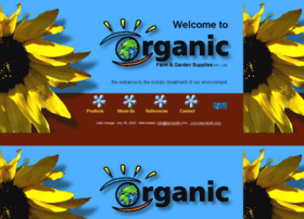 organicsa.co.za
