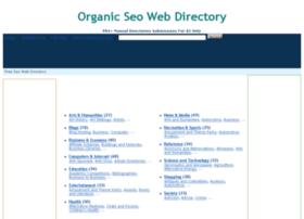organicseo-packages.com