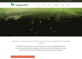 organicseo-services.com