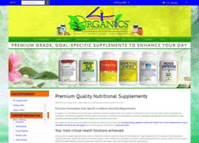 organicsmanufacturer.com