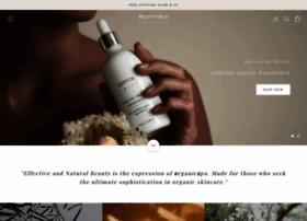 organicspa.com.au