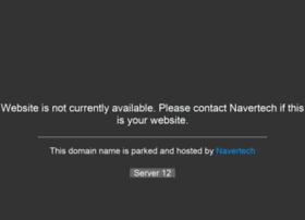 organicsurge.com