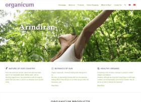 organicum.com