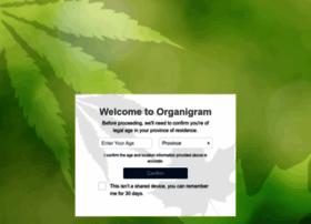 organigram.ca