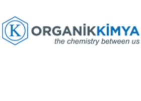 organik.com.tr