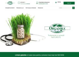 organika.com.ro