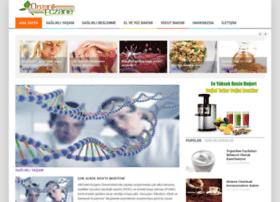organikeczane.com