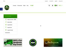 organikmagazam.com