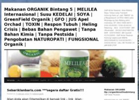 organikmelileabintang5.wordpress.com