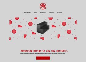 organisationindesign.com