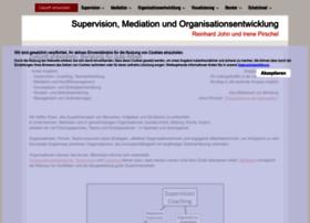organisationsentwicklung-dresden.com