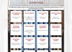 organistsonline.com