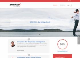 organix.de