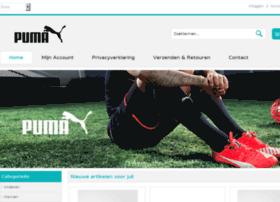 organizacionviva.com