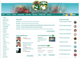organizadasbrasil.com