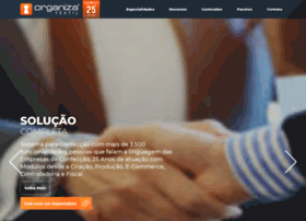organizatextil.com.br