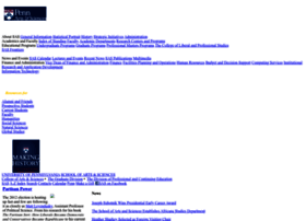 organizationaldynamics.upenn.edu