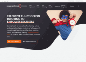 organizationaltutors.com