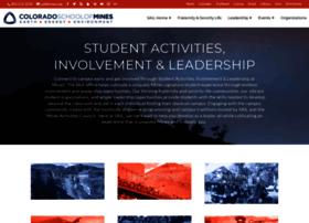 organizations.mines.edu