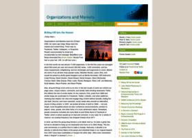 organizationsandmarkets.files.wordpress.com